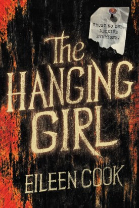 Image result for the hanging girl