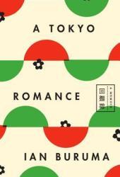 A Tokyo Romance: A Memoir Book Pdf