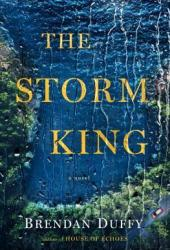 The Storm King Pdf Book