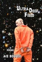 Ultra Deep Field Pdf Book