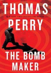 The Bomb Maker Pdf Book
