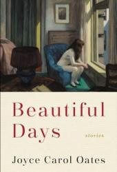 Beautiful Days: Stories Pdf Book