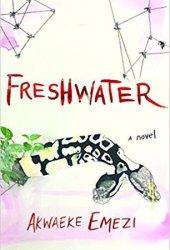 Freshwater Book Pdf
