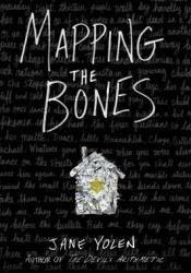 Mapping the Bones Pdf Book