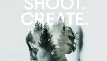 Imagine. Shoot. Create. – Annegien Schilling