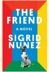 The Friend Book Pdf