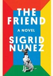 The Friend Pdf Book