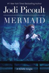Mermaid Book
