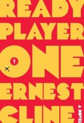 Ready Player One (Ready Player One, #1) Book