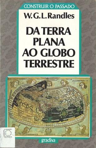Da terra plana ao globo terrestre : uma rápida mutação epistemológica, 1480-1520