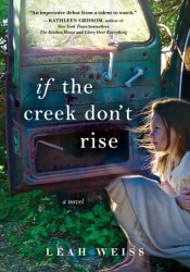 If The Creek Don't Rise Pdf Book