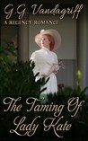 The Taming of Lady Kate