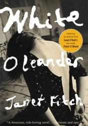 White Oleander Pdf Book