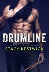 Drumline Book Pdf