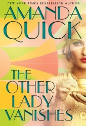 The Other Lady Vanishes Book Pdf