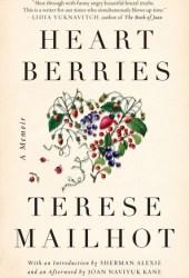 Heart Berries: A Memoir Pdf Book