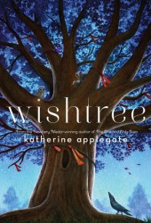 Wishtree Book Pdf