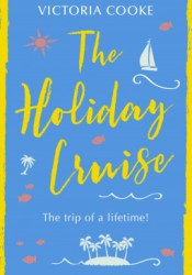 The Holiday Cruise Pdf Book