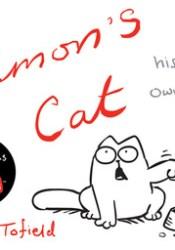 Simon's Cat (Simon's Cat, #1) Pdf Book
