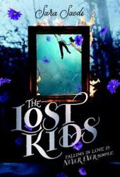 The Lost Kids (Never Ever, #2) Pdf Book