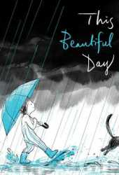 This Beautiful Day Book Pdf