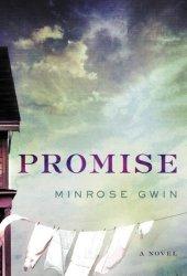 Promise Pdf Book