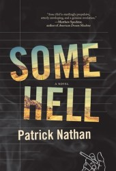 Some Hell Pdf Book