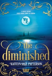 The Diminished Book