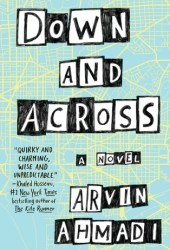 Down and Across Pdf Book