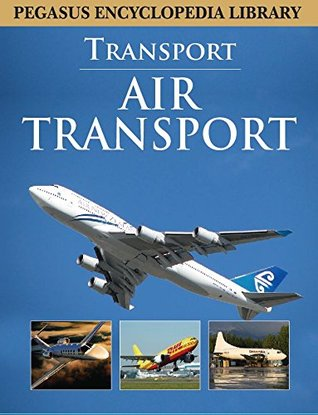 Air Transporttransport