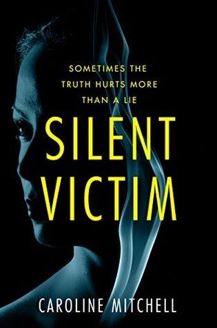Silent Victim Book Pdf ePub
