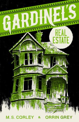 Gardinel's Real Estate