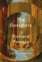The Overstory Book Pdf