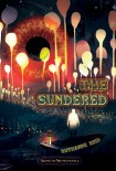 The Sundered (Among the Mythos #2)