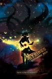 Strings (Among the Mythos 0.5)