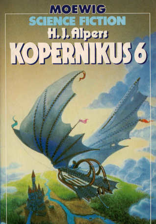 Kopernikus 6