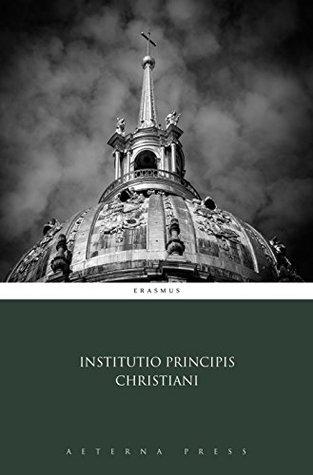 Institutio Principis Christiani