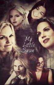 My Little Swan