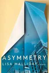 Asymmetry Pdf Book