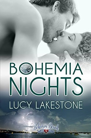Bohemia Nights (Bohemia Beach Series Book 5)