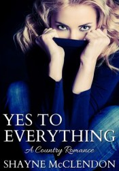 Yes to Everything Pdf Book