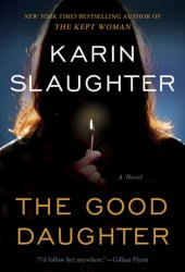 The Good Daughter Book Pdf