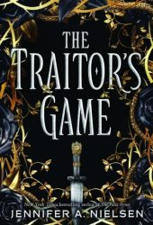 The Traitor's Game (The Traitor's Game, #1) Pdf Book