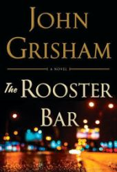 The Rooster Bar Book Pdf