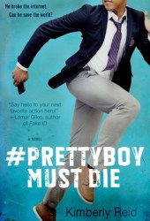 #Prettyboy Must Die Pdf Book