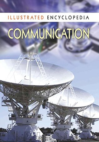 Communication: 1