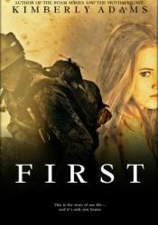 First Pdf Book