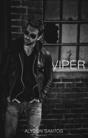Viper (NSB #3)
