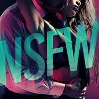 Spin-off Saturdays: NSFW by Piper Lawson