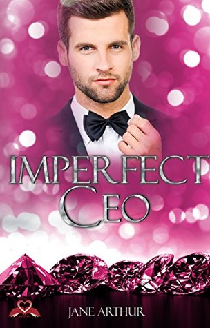 Imperfect CEO
